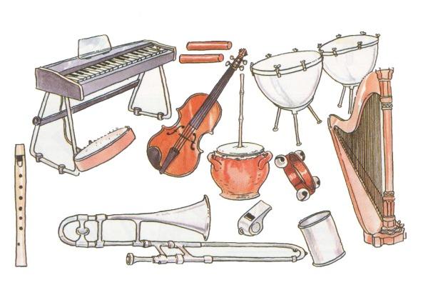 grupo_instrumentos
