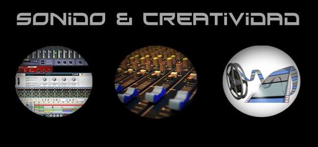 baner sonido y creatividad 3