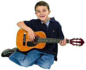 guitarra-acustica-chica-pequena-para-nino-ninos-nueva-natural-nueva-1340079806