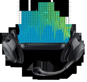 super-wideband-audio