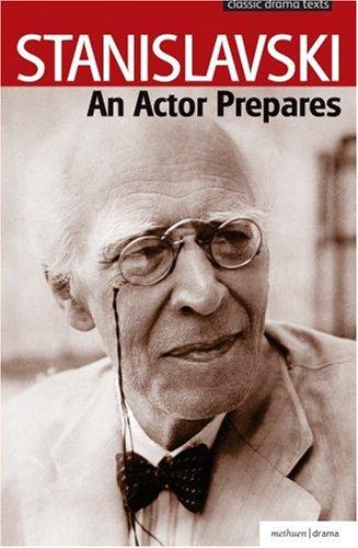 an-actor-prepares-performance-books-book_SWBOTc4MTQwODEwMDAzNQ==
