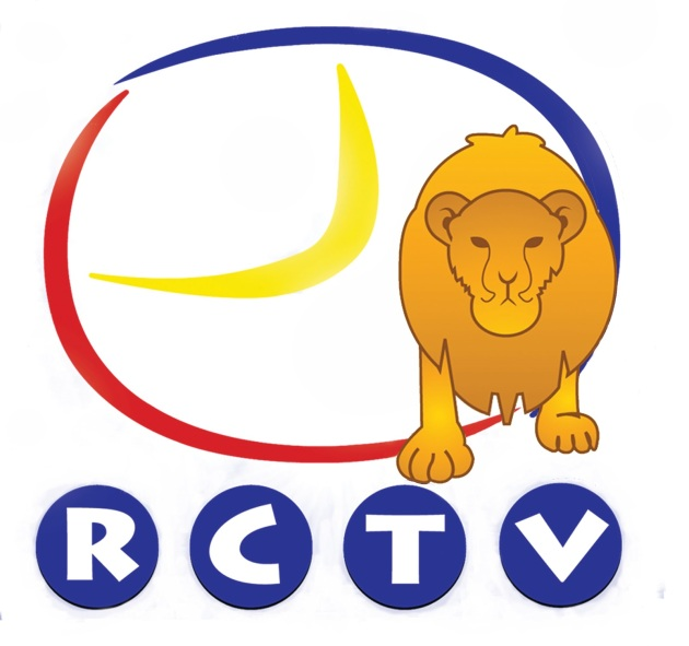 RCTV_2007
